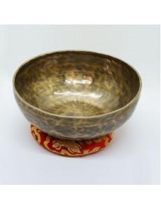 Dim Handmade Bowls