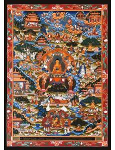 Buddha Life